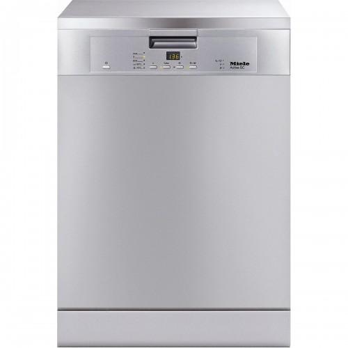 Maşini de spălat vase de sine stătătoare Mașină de spălat vase G 4203 SC Active EDST ,inox