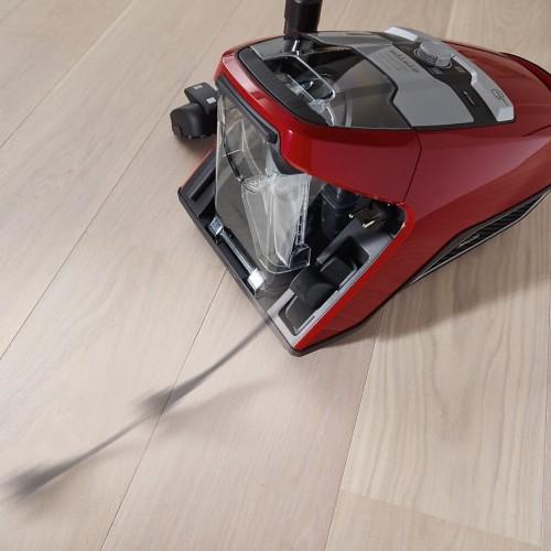 Aspiratoare fără sac Aspirator Blizzard CX1 Red PowerLine - SKRF3