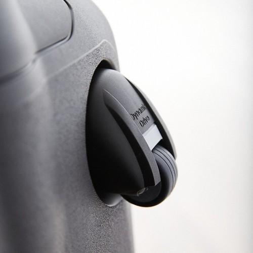 Aspiratoare fără sac Aspirator Blizzard CX1 Parquet PowerLine - SKCF3