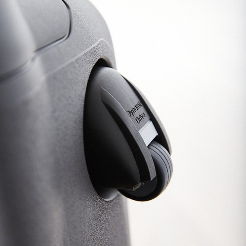 Aspiratoare fără sac Aspirator Blizzard CX1 Comfort EcoLine - SKMP3