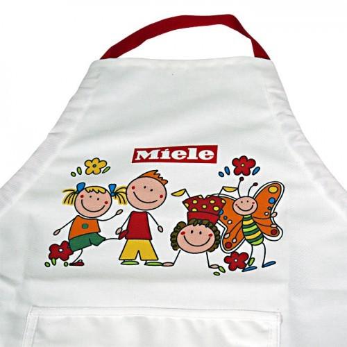 Miele Gift Shop Sort de bucatarie pentru copii