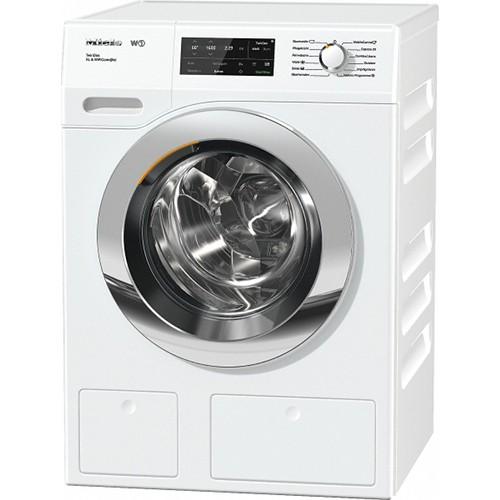 Maşini de spălat Masina de spalat Miele,9kg,WCI670 WPS TDos XL&Wifi