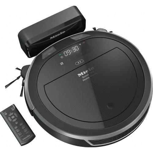 Aspiratoare robot Aspirator robot Scout RX2 Home Vision - SLQL0 30