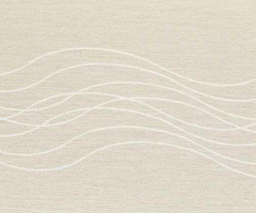 """Accesorii pentru maşini de spălat, uscătoare şi sisteme de călcat Husa """"Valuri"""" calitativ pentru role calandru BT W"""