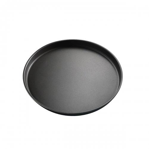 Accesorii pentru copt şi gătit cu aburi Platou Gourmet pentru microunde 6637372