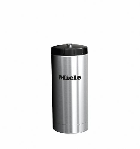 Accesorii pentru espressoare Termos din oţel inoxidabil, 0,5 l MB-CM