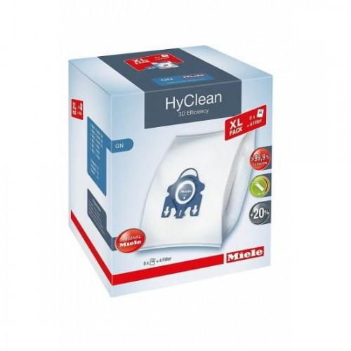 Saci de praf Miele Saci de praf aspirator GN XL HyClean 3D