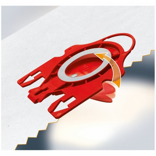 Saci de praf Miele Saci de praf aspirator FJM XL HyClean 3D