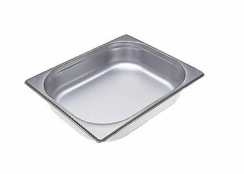Accesorii pentru copt şi gătit cu aburi Recipient de gătit la aburi DGG 3