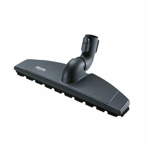 Accesorii pentru aspiratoare  Perie pardoseală Parquet Twister XL SBB 300