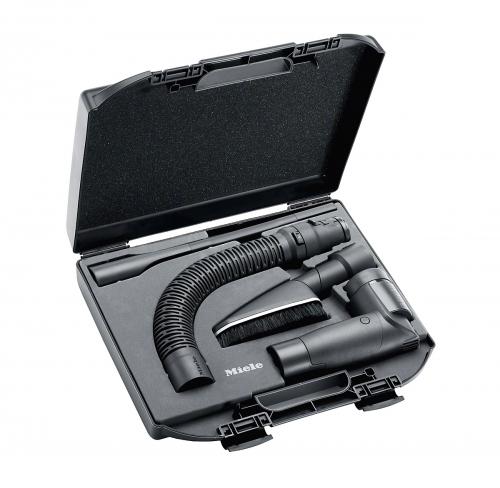 Accesorii pentru aspiratoare  Set pentru ingrijirea masinii SCC 10