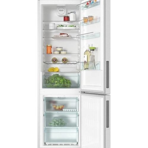 Combine frigorifice Combina frigorifica KFN 29162 D edt/cs Series 120
