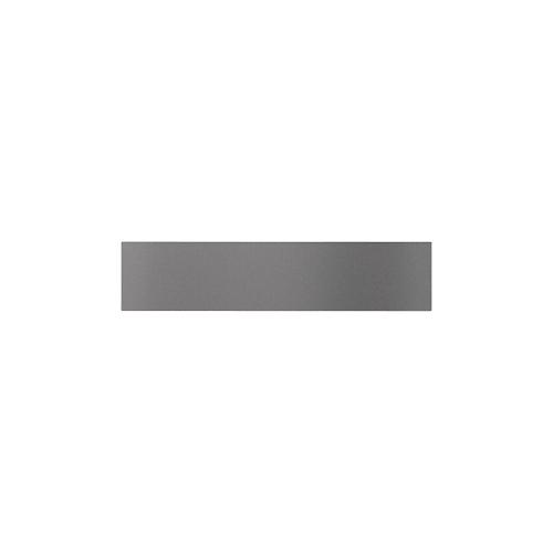Sertare de încălzire Sertar termic ESW 7010 GRGR VitroLine Miele